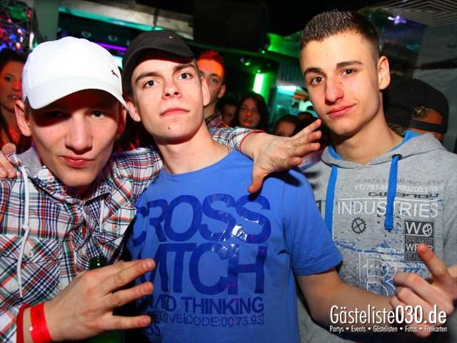 https://www.gaesteliste030.de/Partyfoto #126 Q-Dorf Berlin vom 28.01.2012