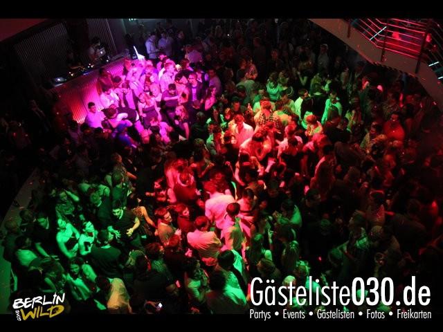 https://www.gaesteliste030.de/Partyfoto #18 E4 Berlin vom 17.03.2012