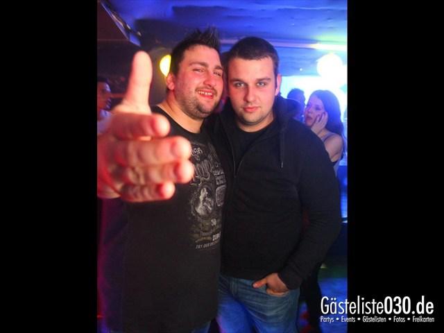 https://www.gaesteliste030.de/Partyfoto #210 Q-Dorf Berlin vom 04.04.2012