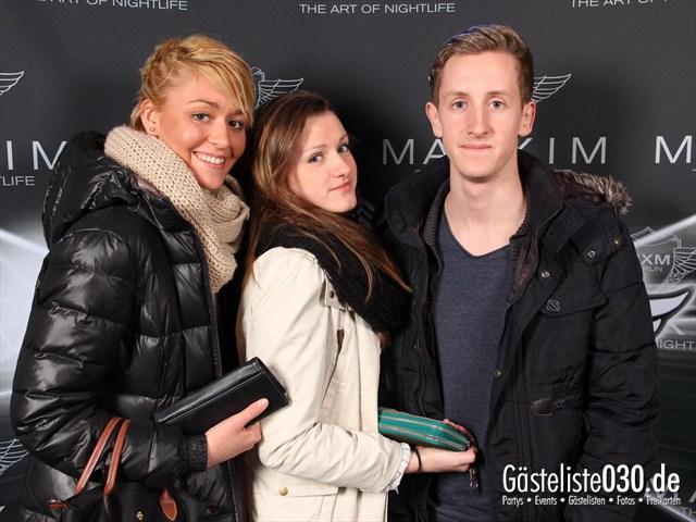 https://www.gaesteliste030.de/Partyfoto #21 Maxxim Berlin vom 23.03.2012