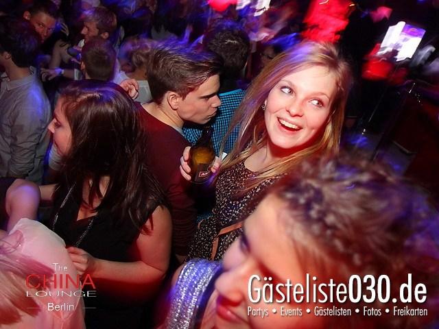 https://www.gaesteliste030.de/Partyfoto #90 China Lounge Berlin vom 13.01.2012