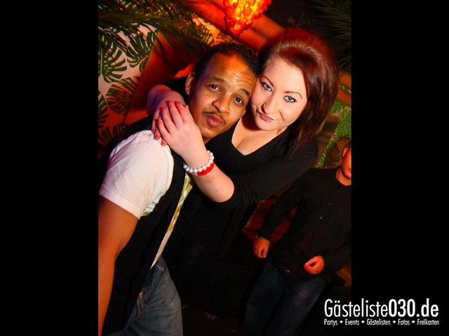 https://www.gaesteliste030.de/Partyfoto #28 Q-Dorf Berlin vom 28.01.2012
