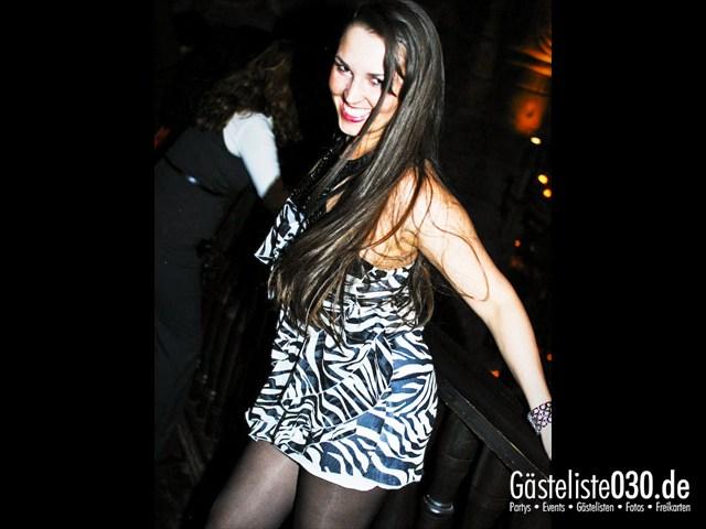 https://www.gaesteliste030.de/Partyfoto #12 Adagio Berlin vom 06.04.2012