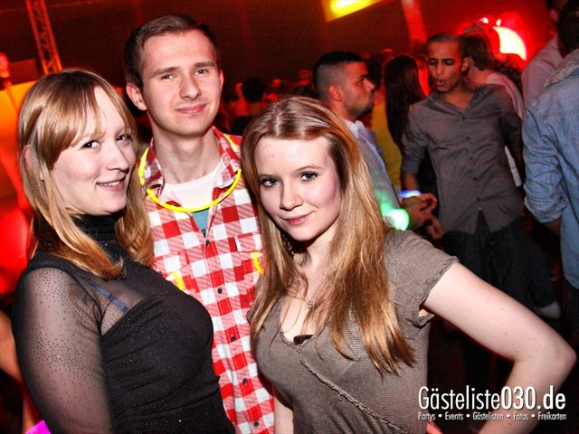 https://www.gaesteliste030.de/Partyfoto #67 Box Gallery Berlin vom 24.03.2012