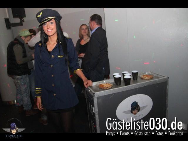 https://www.gaesteliste030.de/Partyfoto #3 E4 Berlin vom 31.12.2011