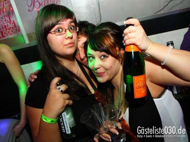 https://www.gaesteliste030.de/Partyfoto #65 Q-Dorf Berlin vom 30.12.2011