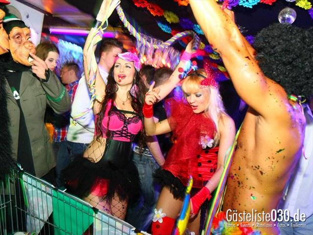 https://www.gaesteliste030.de/Partyfoto #8 Q-Dorf Berlin vom 17.02.2012