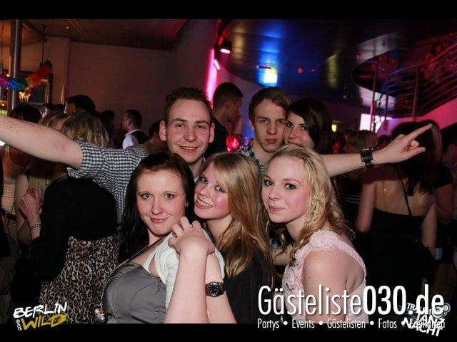 https://www.gaesteliste030.de/Partyfoto #145 E4 Berlin vom 11.02.2012