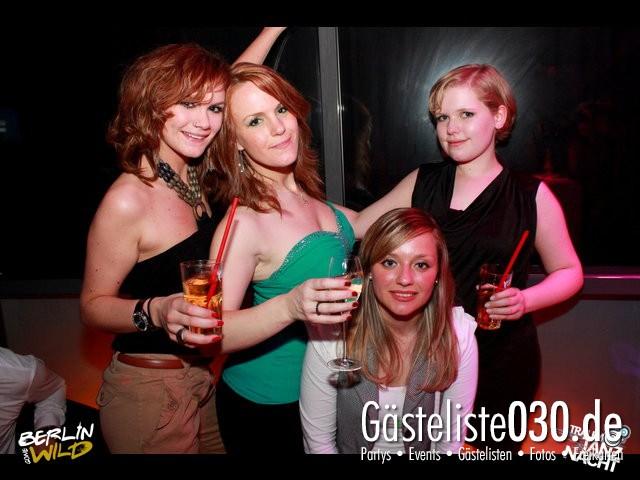 https://www.gaesteliste030.de/Partyfoto #164 E4 Berlin vom 05.05.2012