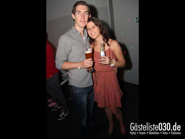 https://www.gaesteliste030.de/Partyfoto #74 E4 Berlin vom 10.12.2011