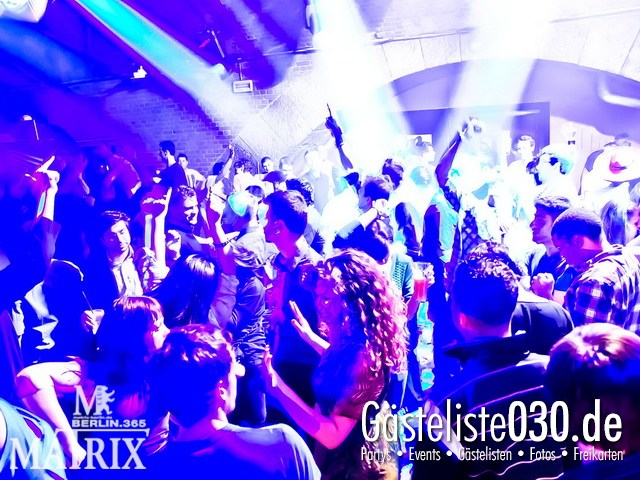 https://www.gaesteliste030.de/Partyfoto #2 Matrix Berlin vom 23.12.2011