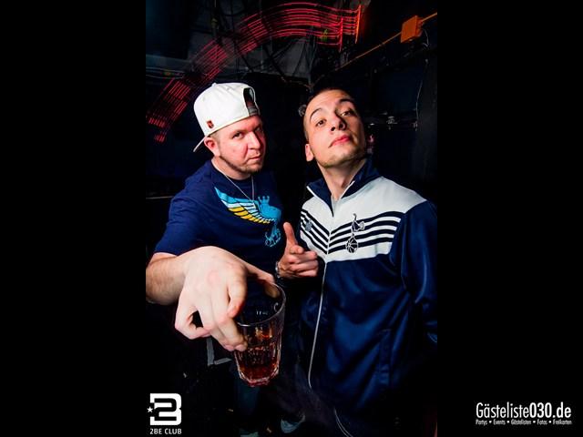 https://www.gaesteliste030.de/Partyfoto #170 2BE Club Berlin vom 31.03.2012