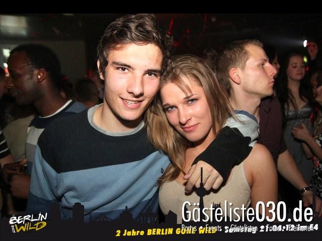 https://www.gaesteliste030.de/Partyfoto #68 E4 Berlin vom 21.04.2012