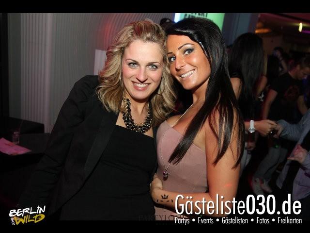 https://www.gaesteliste030.de/Partyfoto #5 E4 Berlin vom 14.01.2012