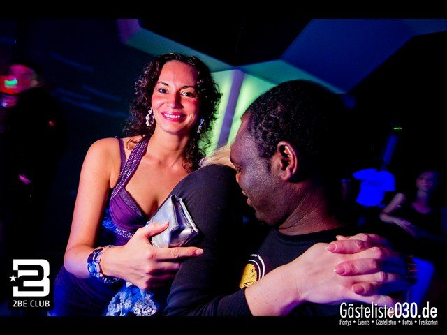 https://www.gaesteliste030.de/Partyfoto #53 2BE Club Berlin vom 17.12.2011