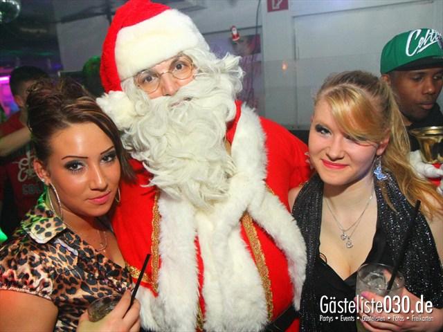 https://www.gaesteliste030.de/Partyfoto #74 Q-Dorf Berlin vom 25.12.2011