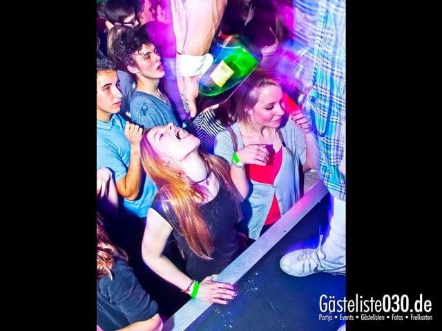 https://www.gaesteliste030.de/Partyfoto #60 Q-Dorf Berlin vom 21.03.2012