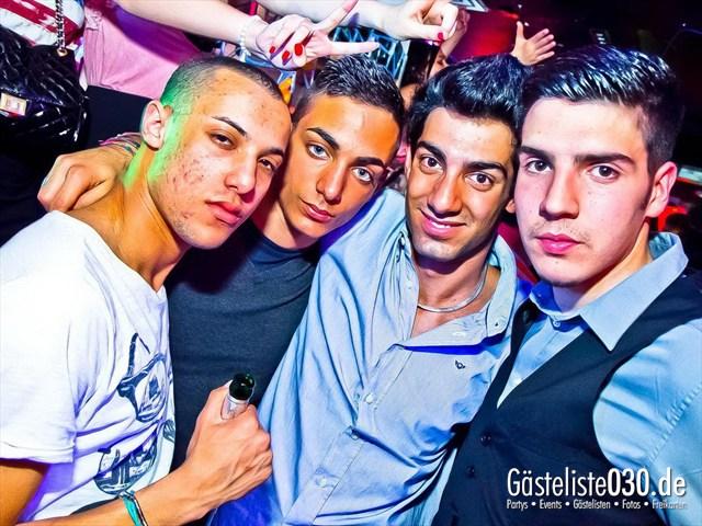 https://www.gaesteliste030.de/Partyfoto #175 Q-Dorf Berlin vom 28.03.2012