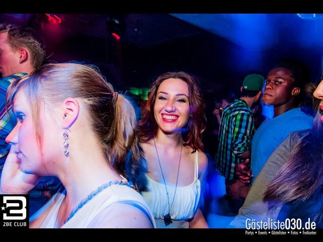 https://www.gaesteliste030.de/Partyfoto #39 2BE Club Berlin vom 31.03.2012