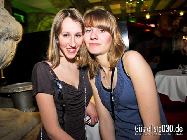 https://www.gaesteliste030.de/Partyfoto #22 Adagio Berlin vom 05.04.2012