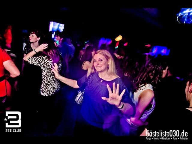 https://www.gaesteliste030.de/Partyfoto #156 2BE Club Berlin vom 25.02.2012