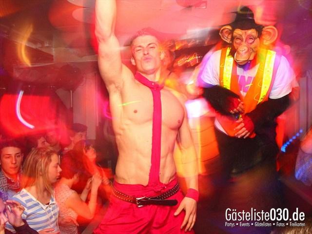 https://www.gaesteliste030.de/Partyfoto #150 Q-Dorf Berlin vom 13.04.2012