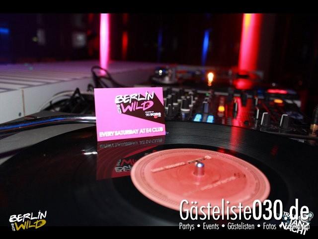 https://www.gaesteliste030.de/Partyfoto #17 E4 Berlin vom 11.02.2012