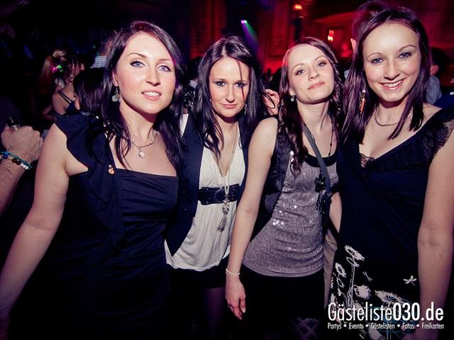 https://www.gaesteliste030.de/Partyfoto #56 Adagio Berlin vom 10.03.2012