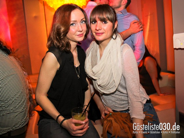 https://www.gaesteliste030.de/Partyfoto #62 40seconds Berlin vom 14.04.2012