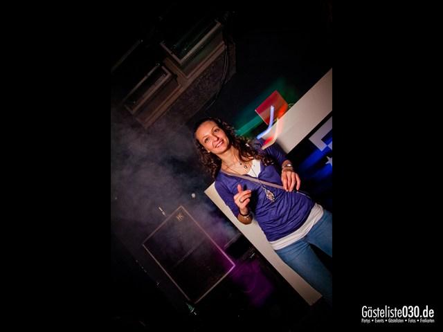 https://www.gaesteliste030.de/Partyfoto #82 2BE Club Berlin vom 07.01.2012