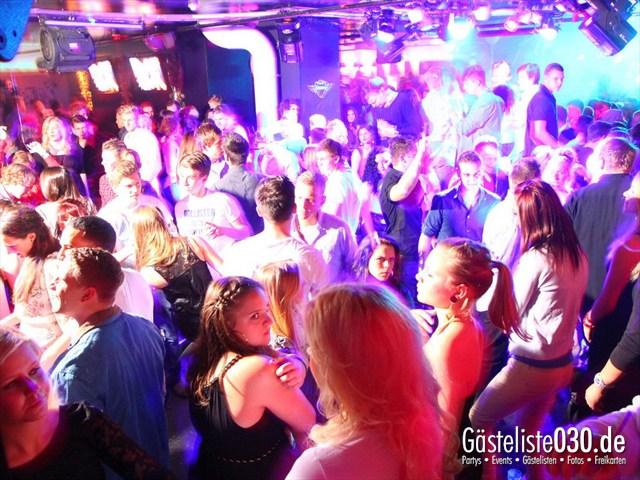 https://www.gaesteliste030.de/Partyfoto #77 Maxxim Berlin vom 02.04.2012