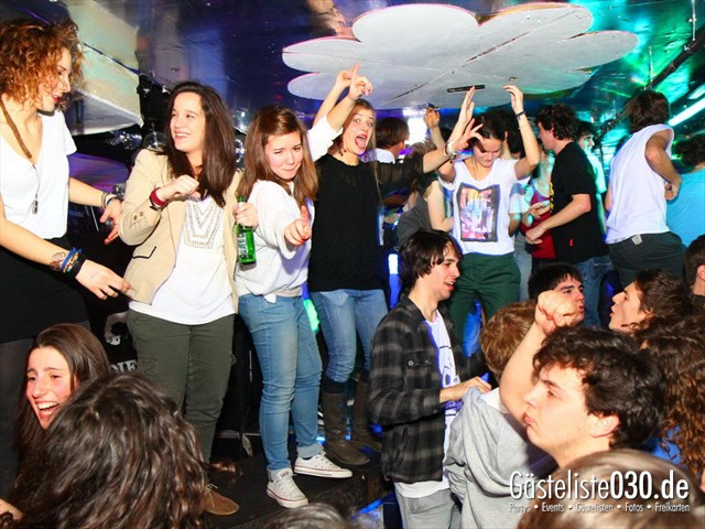 https://www.gaesteliste030.de/Partyfoto #38 Q-Dorf Berlin vom 01.03.2012