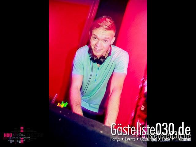 https://www.gaesteliste030.de/Partyfoto #44 China Lounge Berlin vom 17.02.2012