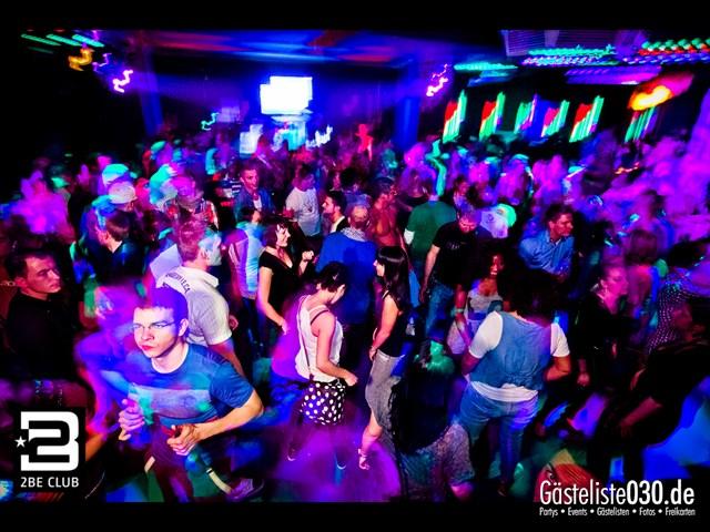 https://www.gaesteliste030.de/Partyfoto #182 2BE Club Berlin vom 18.02.2012