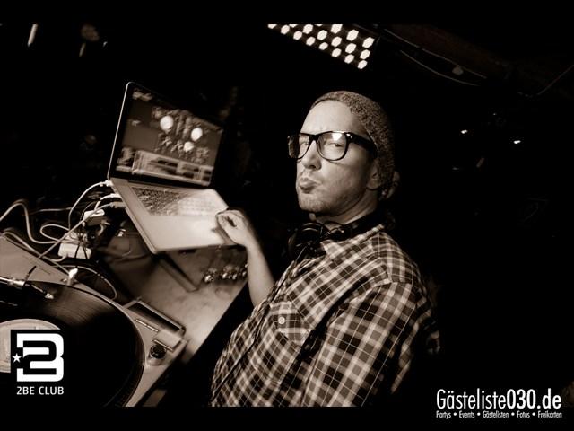 https://www.gaesteliste030.de/Partyfoto #142 2BE Club Berlin vom 25.12.2011