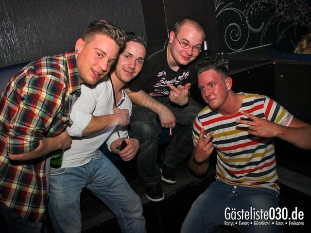 https://www.gaesteliste030.de/Partyfoto #53 Soda Berlin vom 13.04.2012