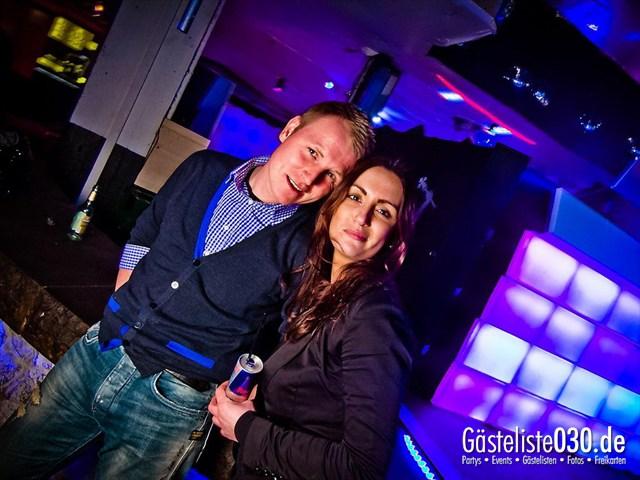 https://www.gaesteliste030.de/Partyfoto #4 Q-Dorf Berlin vom 07.02.2012