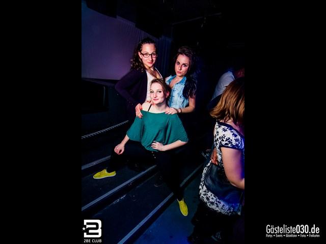 https://www.gaesteliste030.de/Partyfoto #73 2BE Club Berlin vom 14.04.2012