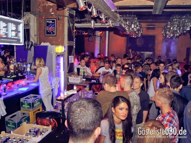 https://www.gaesteliste030.de/Partyfoto #71 Soda Berlin vom 12.05.2012