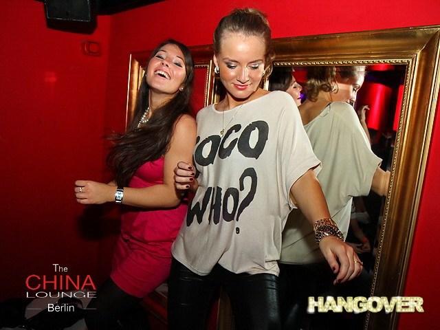 https://www.gaesteliste030.de/Partyfoto #1 China Lounge Berlin vom 21.01.2012