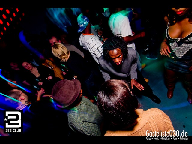 https://www.gaesteliste030.de/Partyfoto #64 2BE Club Berlin vom 25.12.2011