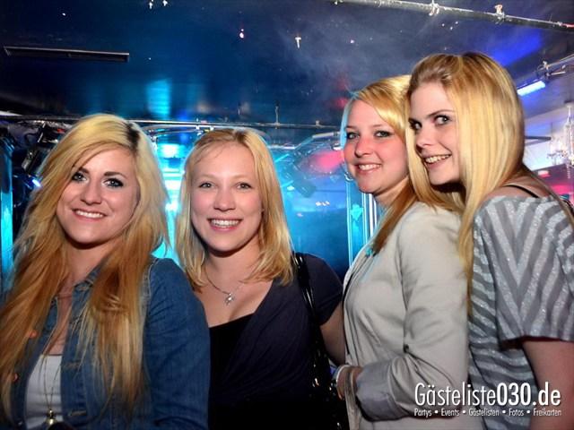 https://www.gaesteliste030.de/Partyfoto #22 Maxxim Berlin vom 14.05.2012