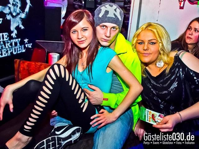 https://www.gaesteliste030.de/Partyfoto #228 Q-Dorf Berlin vom 21.03.2012