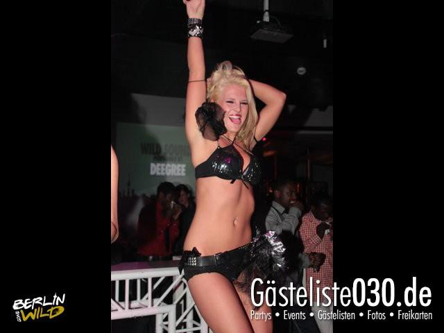 https://www.gaesteliste030.de/Partyfoto #91 E4 Berlin vom 28.01.2012