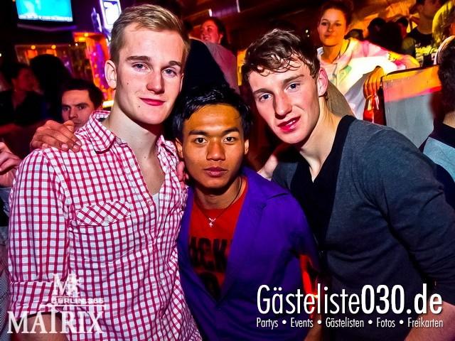 https://www.gaesteliste030.de/Partyfoto #97 Matrix Berlin vom 10.02.2012