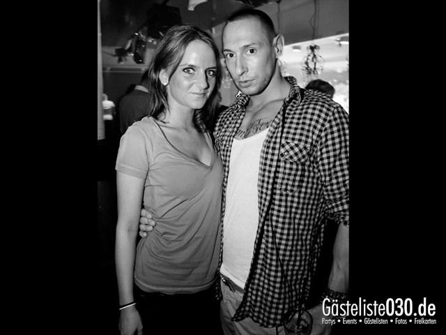 https://www.gaesteliste030.de/Partyfoto #97 Maxxim Berlin vom 24.12.2011