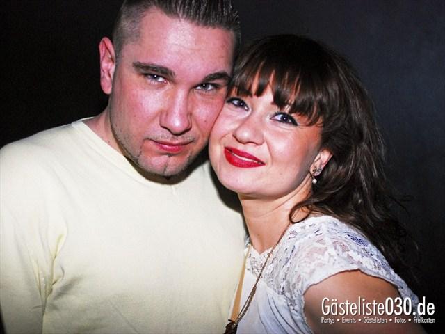 https://www.gaesteliste030.de/Partyfoto #38 Club R8 Berlin vom 31.03.2012