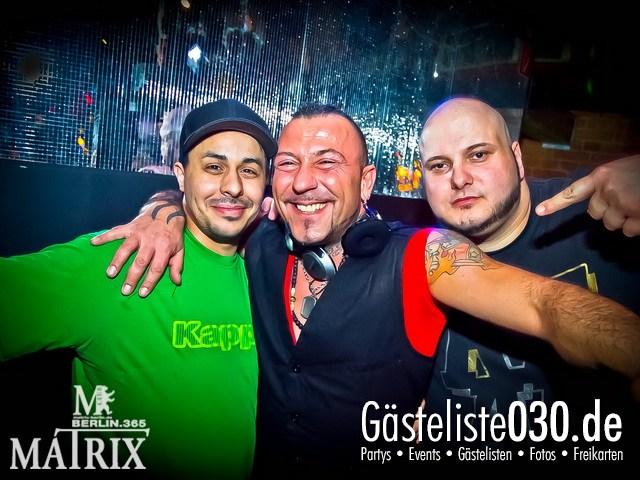 https://www.gaesteliste030.de/Partyfoto #42 Matrix Berlin vom 16.02.2012