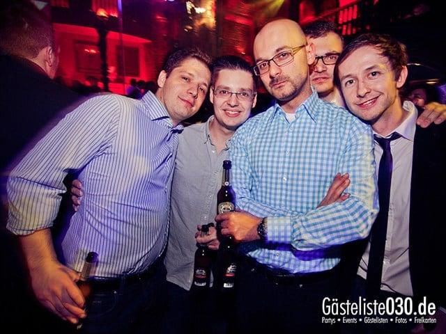 https://www.gaesteliste030.de/Partyfoto #56 Adagio Berlin vom 30.03.2012