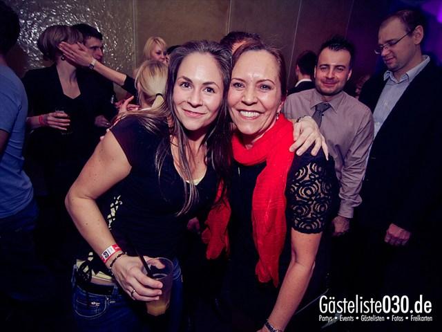 https://www.gaesteliste030.de/Partyfoto #94 Spreespeicher Berlin vom 31.12.2011